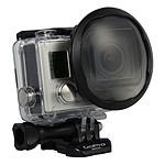 Polar Pro Macro Lens HERO 4