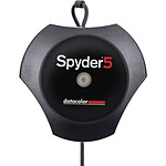 Datacolor Spyder5Elite