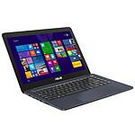 ASUS EeeBook E402MA-WX0001T Bleu