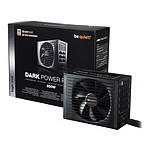 be quiet! Dark Power Pro 11 850W 80PLUS Platinum