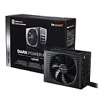 be quiet! Dark Power Pro 11 1200W 80PLUS Platinum