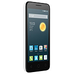 "Alcatel One Touch Pixi 3 (4.5"") Blanc"