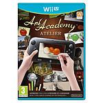 Art Academy : Atelier (Wii U)