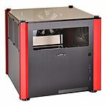 Lian Li PC-V359 (noir/rouge)