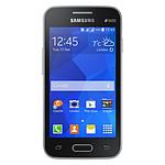 Samsung Galaxy Trend 2 Lite SM-G318 Noir