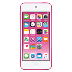 Apple iPod touch 64 Go Rose (2015)