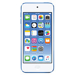 Apple iPod touch 64 Go Bleu (2015)