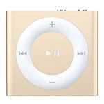 Apple iPod Shuffle 2 Go Or (2015)