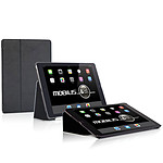 Mobilis Case C2 iPad Air