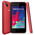Wiko Sunset 2 Corail