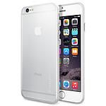Spigen Case Air Skin Soft Clear Apple iPhone 6/6s