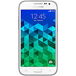 Samsung Galaxy Core Prime Value Edition SM-G361F Blanc