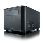 Fractal Design Mini ITX