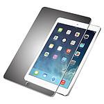 PanzerGlass Screen Protector iPad Air