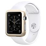 Spigen Apple Watch Case Thin Fit Or (38 mm)