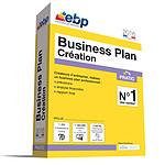 EBP Business Plan Pratic 2016 + Services VIP