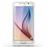 Griffin Survivor Core Blanc Samsung Galaxy S6