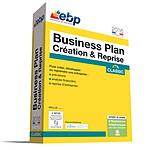 EBP Business Plan Création & Reprise Classic 2016