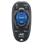 JVC RM-RK2