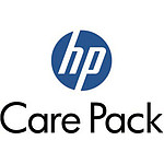HP Care Pack (UK703A)