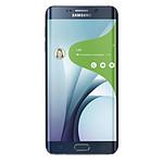 Samsung Galaxy S6 Edge+ SM-G928F Noir 32 Go