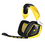 Corsair VOID Dolby 7.1 - Edition Jaune