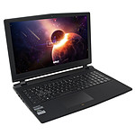 LDLC Bellone GS97-I7-32-H20S4-P10