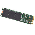Intel Solid-State Drive 535 Series 180 Go