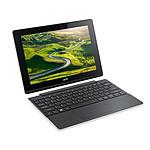 Acer Aspire Switch 10 E SW3-013-11YM
