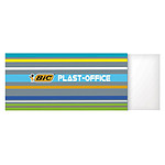 BIC Plast-Office