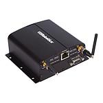US Robotics Courier M2M 3G GSM Cellular Gateway