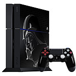 Sony PlayStation 4 Star Wars : Battlefront - Limited Edition