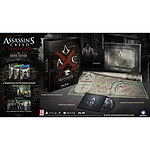 Assassin's Creed : Syndicate - Rooks Edition (PC)