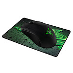 Razer Abyssus + Goliathus Speed Edition Small OFFERT !