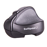 Swiftpoint GT