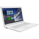Toshiba Satellite C70-C-1CT Blanc