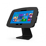 Maclocks Space Surface Tablet Enclosure 360 Kiosk