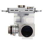 DJI Phantom 3 Part 5 4K Camera