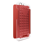 Wiko Folio Diamants Corail Lenny 2