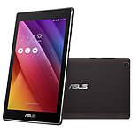 ASUS ZenPad C 7.0 (Z170CG-1A041A)