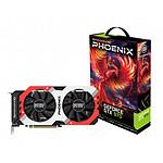 Gainward GeForce GTX 970 Phoenix