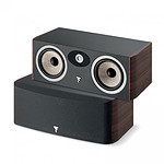 Focal Aria CC 900 Noyer