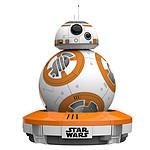 Orbotix Sphero BB-8