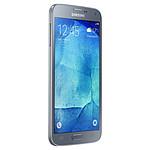 Samsung Galaxy S5 Neo SM-G903 Argent 16 Go