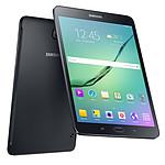 """Samsung Galaxy Tab S2 8"""" SM-T710 32 Go Noir"""