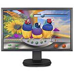 """ViewSonic 23.6"""" LED - VG2439Smh"""