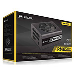 Corsair RM850x 80PLUS Gold
