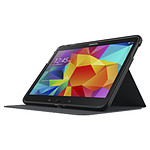 Tech21 Impact Folio Case pour Samsung Galaxy Tab 4 10.1""
