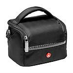 Manfrotto Active Shoulder Bag I