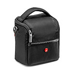 Manfrotto Advanced Active 3